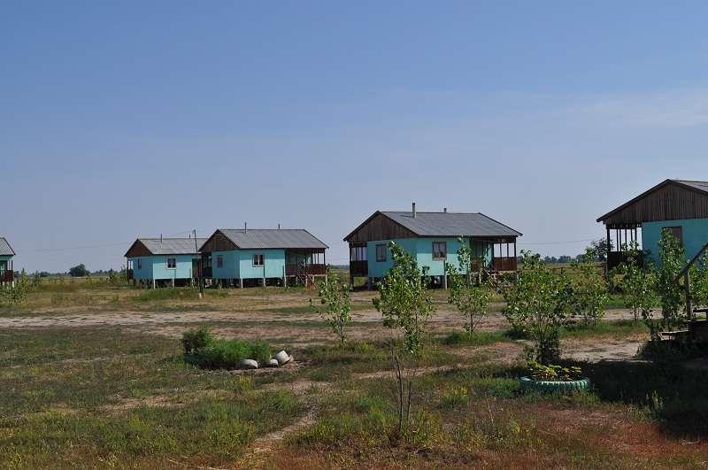 Ахтуба клуб рыболовная база
